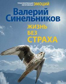 книги синельникова список по порядку